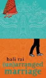 Bali rai unarranged marriage